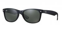 משקפי שמש ריי באן | Ray-Ban WAYFARER|RB2132-0