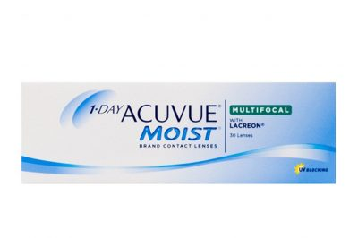 One Day Acuvue Moist Multifocal 30pck-3924