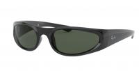 משקפי שמש ריי באן | Ray-Ban Aviator classic|RB4332-0