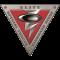 oakley-si-logo-oakley-military-si-ballistic-m-frame-30-sunglasses-115630569382amr3rjfe7 (1)